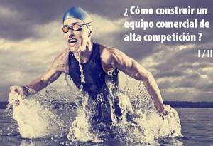 altacompeticion