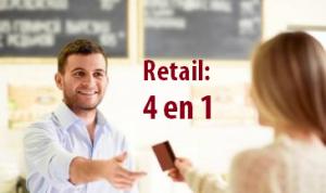retail4-1