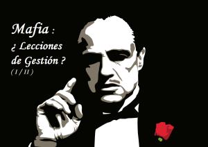 mafia61