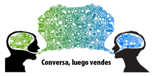 conversar2