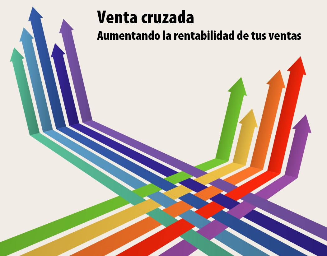Ignacio Moure & Asociados  Liderazgo Comercial