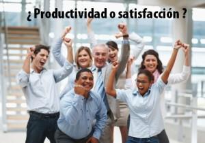 satisfaccion2