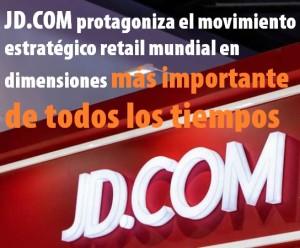 jd-com2