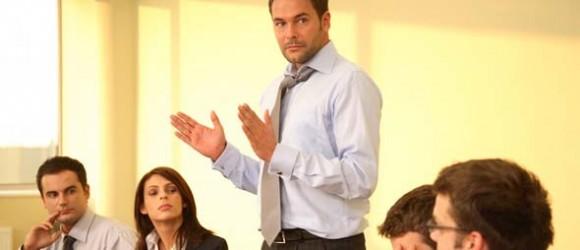 Profesionales de venta | Selección y formación de personal