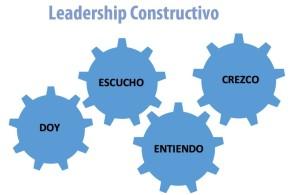 leadership constructivo