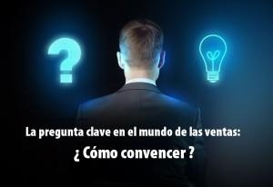 preguntaclave